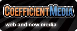 Coefficient Media