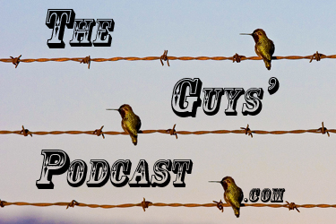 The Guys Podcast
